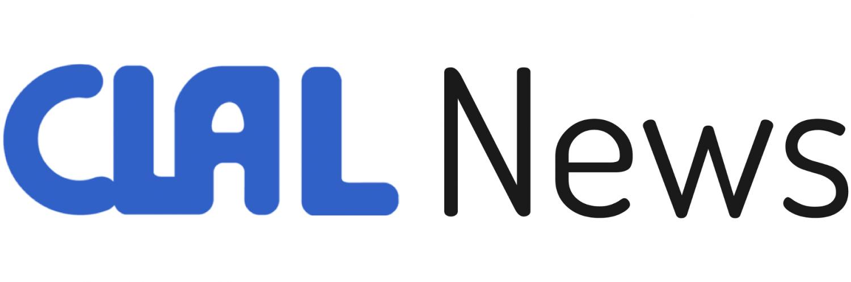 CLAL News