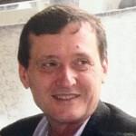 Leo Bertozzi
