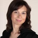 Elisabetta Viari
