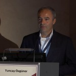 Tuncay Özgüner - Managing Director Growth Markets & Global Accounts, ROYAL FRIESLAND CAMPINA
