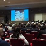 Dairy Forum 2018