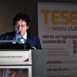 Leonardo Becchetti - Economista, UNIVERSITÀ DI ROMA Tor Vergata