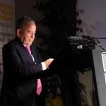 Patrizio Podini - Presidente, MD