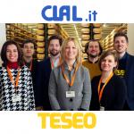 CLAL Team