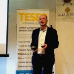 Alessandro Poli – Business Insight Director, IRI