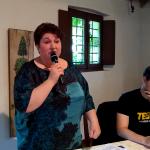Zena Roncada – Autrice di testi scolastici