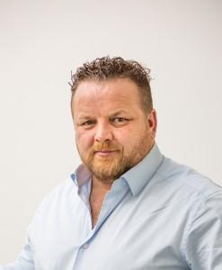Alessandro Mocellin - Presidente di Latterie Vicentine. PH: Enrico Celotto