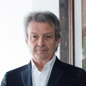 Francesco Bortoli - Direttore Generale Lattebusche