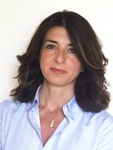 Erika Colla - Responsabile Commerciale Colla S.p.A.