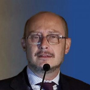 Alessandro Poli - Business Insight Director IRI