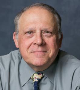 Andrew M. Novakovic - E.V. Baker Professor of Agricultural Economics Emeritus