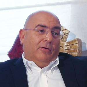 Gianni Maoddi - Presidente del Consorzio del Pecorino Romano