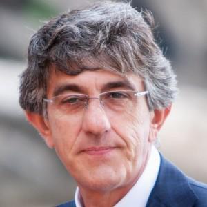 Luigi Griffo - Presidente e A.D. di Spinosa